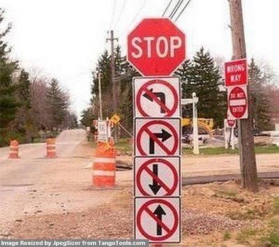 tricky_sign