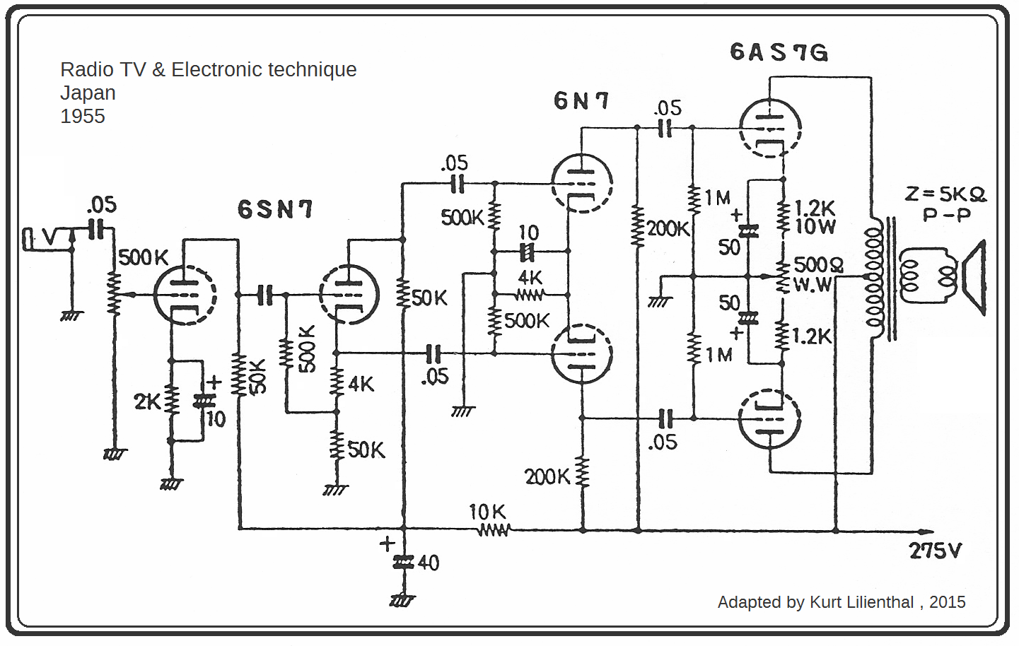 How To Wire 277v Lighting Wiring Diagrams