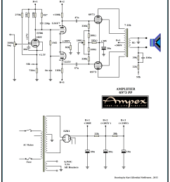 ef86 guitar amp schematic related keywords ef86 guitar peavey raptor wiring diagram peavey guitar wiring diagrams [ 2832 x 3160 Pixel ]