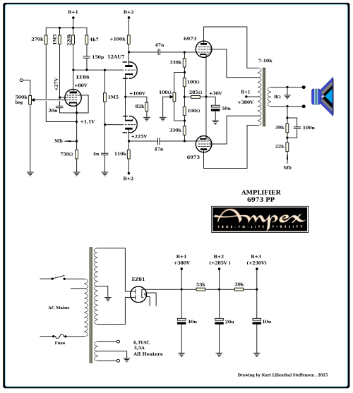 small resolution of ef86 guitar amp schematic related keywords ef86 guitar peavey raptor wiring diagram peavey guitar wiring diagrams
