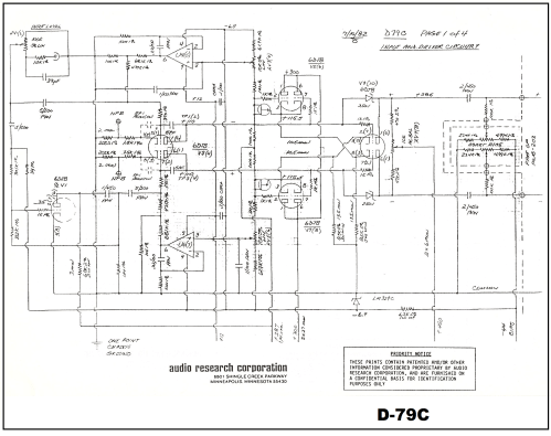 small resolution of carvin v3 schematics wiring diagram forwardcarvin v3 schematic wiring diagram expert carvin v3 schematic just wiring
