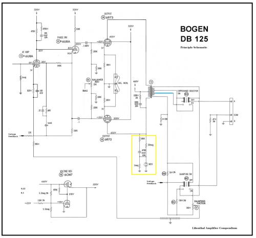 small resolution of bogen db125 princip diagram ed