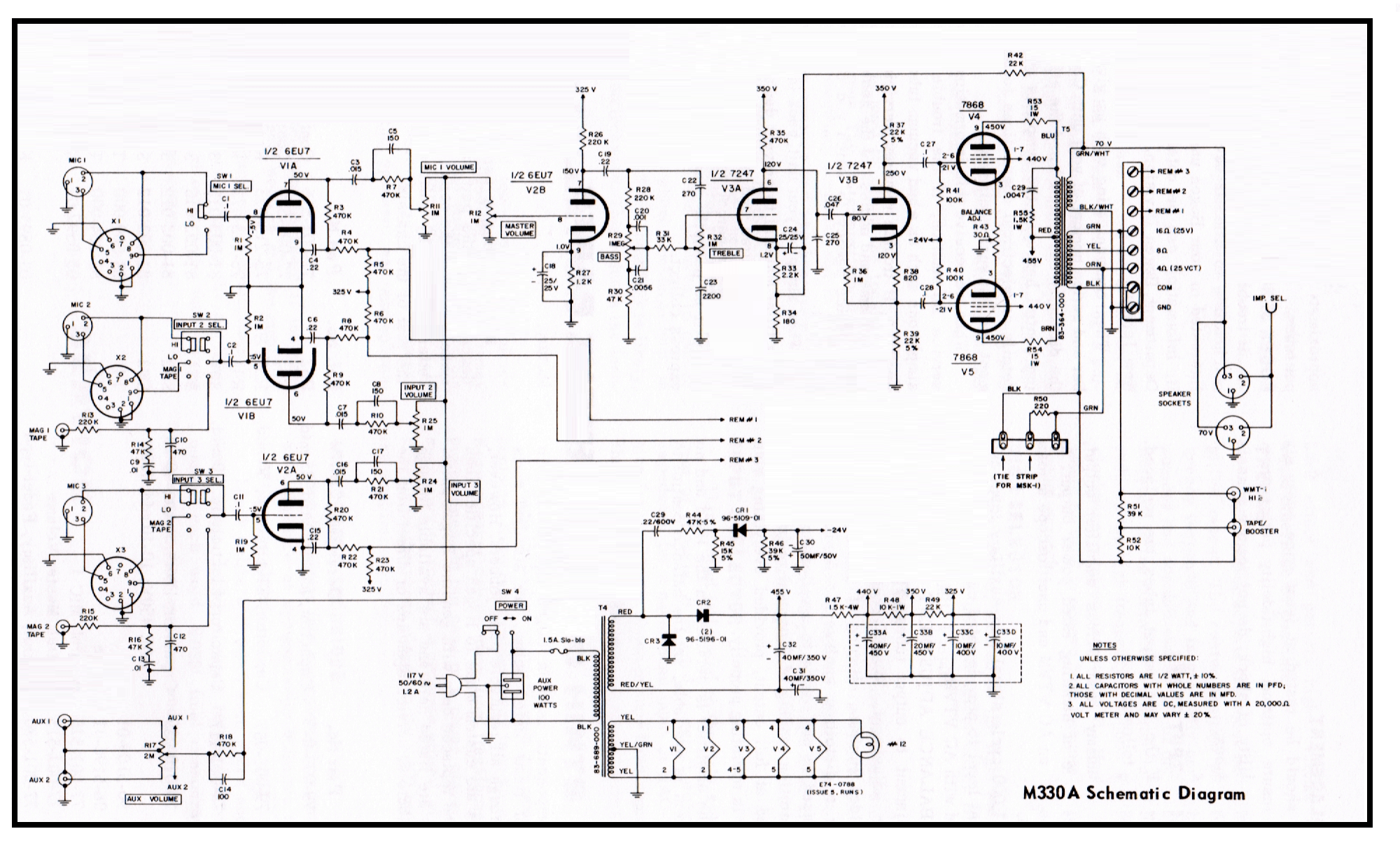 Ford F Wiring Diagram Auto Fix Forklift Kes Youtube Toyota