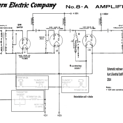 Electric Over Hydraulic Trailer Brakes Wiring Diagram 2005 Nissan 350z Stereo Diagrams Imageresizertool Com
