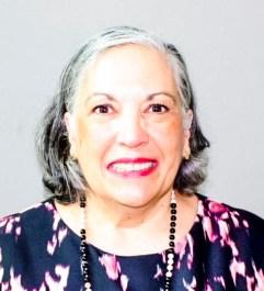 Pam Freday