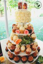 Wedding DIY Cake Topper