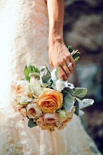 bishop_wedding_0009