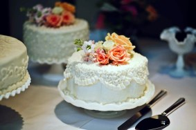 bishop_wedding_0012