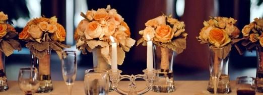 bishop_wedding_0014