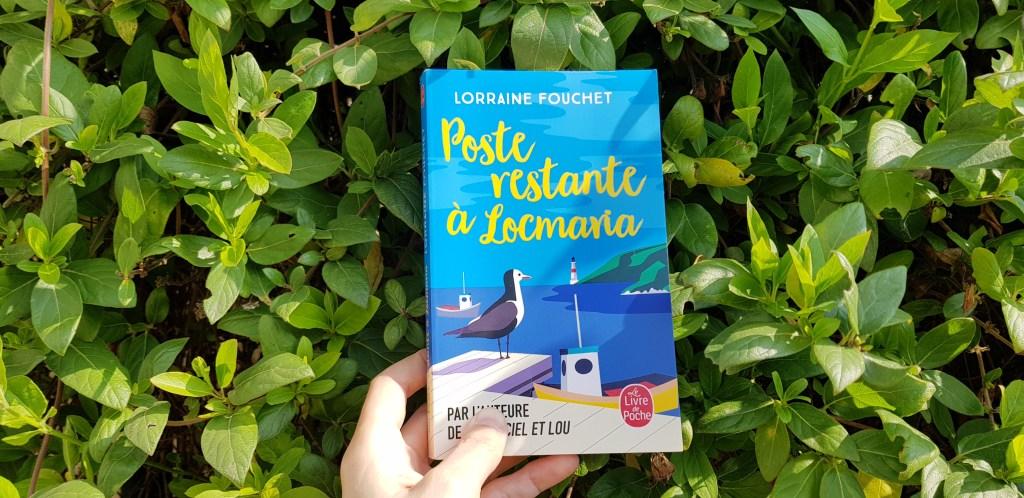 Poste Restante Tikkurila