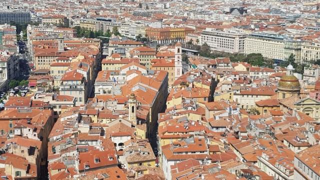 Vieux-Nice
