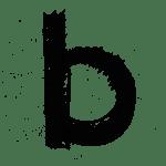 Blog lili et la vie auteur B