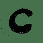 Blog lili et la vie auteur C