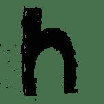 Blog lili et la vie auteur H