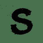 Blog lili et la vie auteur S