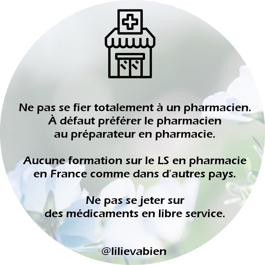 pharmacie lichen scléreux
