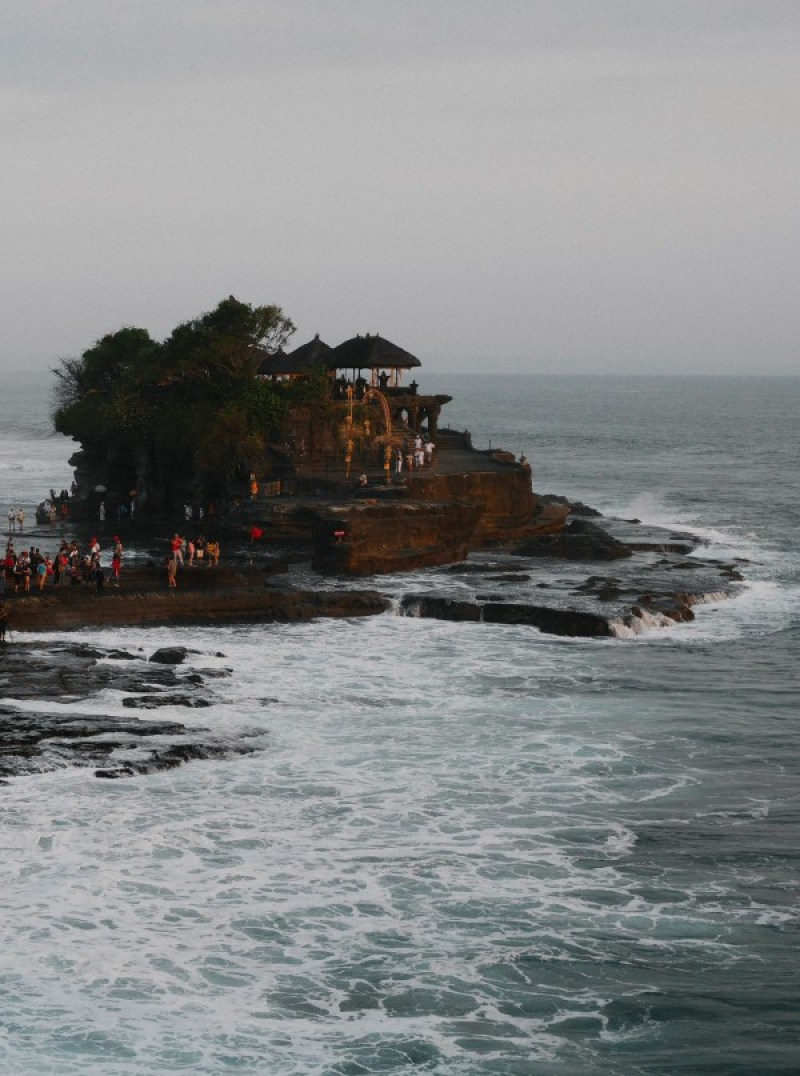 tanah lot carnet voyage bali blog lili in wonderland