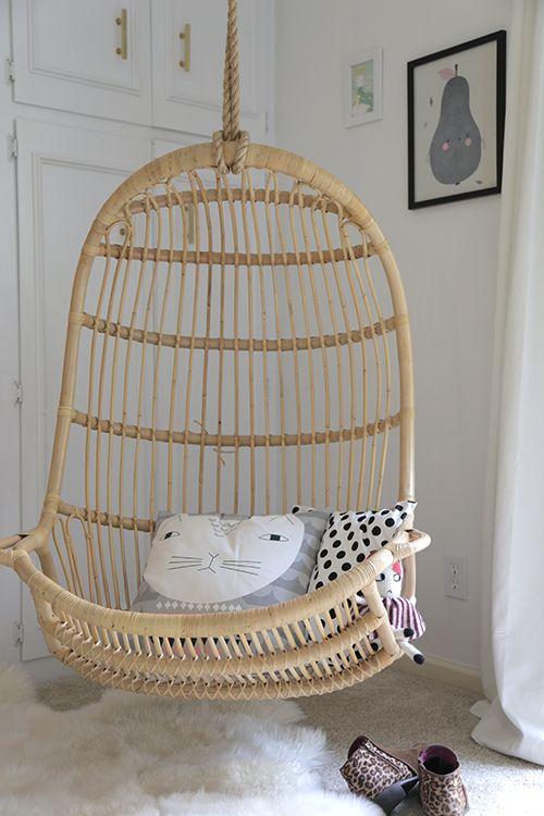 5 raisons d 39 aimer le rotin lili in wonderland. Black Bedroom Furniture Sets. Home Design Ideas