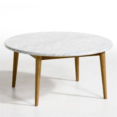 table-basse-marbre