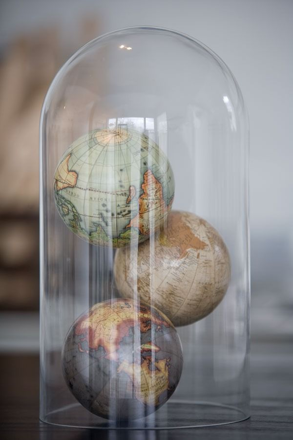 globe-decoration-voyage