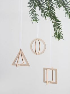 deco-geometrique-noel-lili-in-wonderland-13