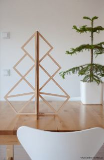 deco-geometrique-noel-lili-in-wonderland-4