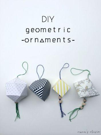 deco-geometrique-noel-lili-in-wonderland-7