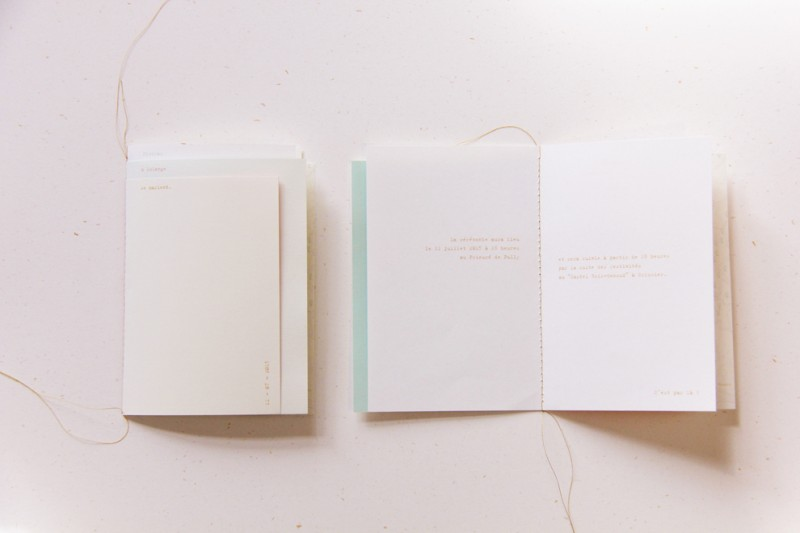Design-Invitation-mariage-SN-1
