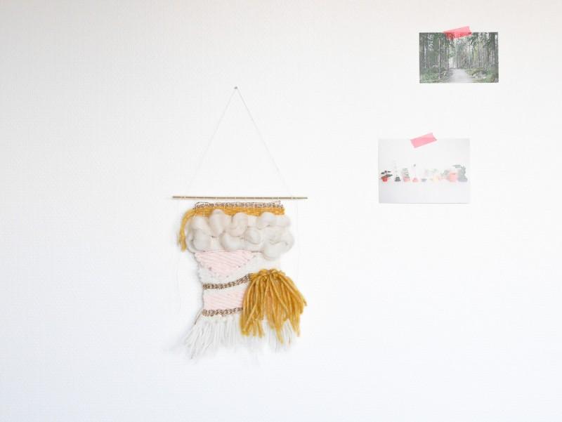 diy-mon-premier-tissage-lili-in-wonderland-18