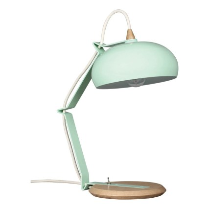 lampe-a-poser-rhoda-chene-et-metal-vert-amande