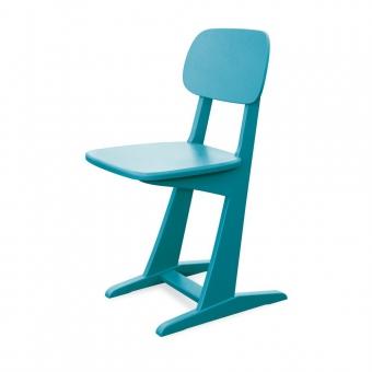 chaise-a-patins-turquoise-laurette_340x340