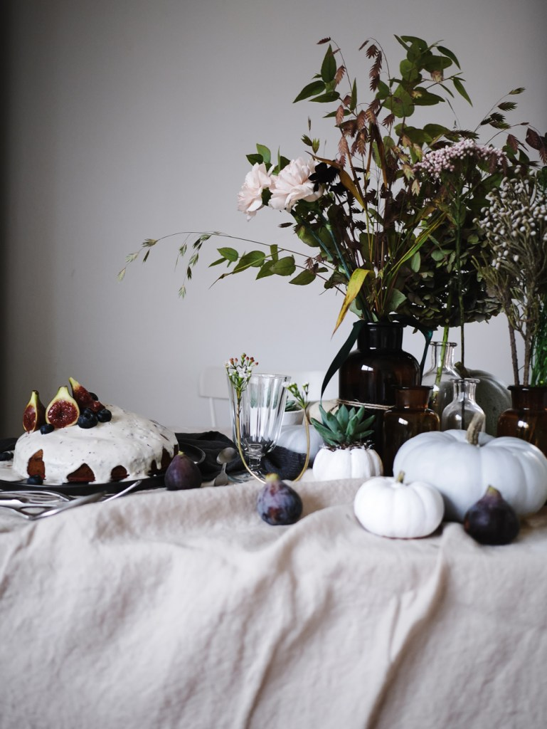 ma-table-automne-deco-diy-lili-in-wonderland-53