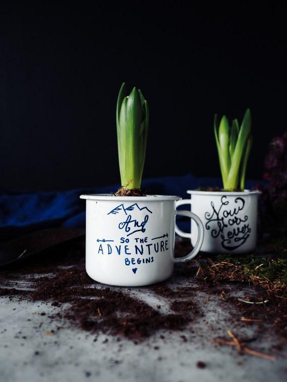 diy-mug-email-personnalise-jacinthe-liliinwonderland-21