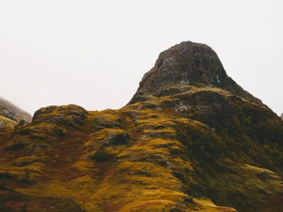 roadtrip-ecosse-glencoe-glenfinnan-liliinwonderland-23