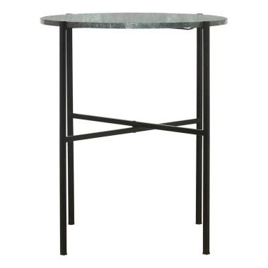 table-plateau-marbre-d45-cm