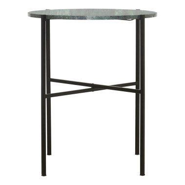 table-plateau-marbre-d45-cm