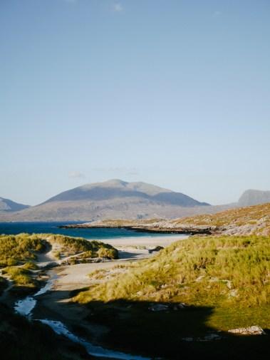 road-trip-ecosse-skye-harris-scotland-liliinwonderland-119