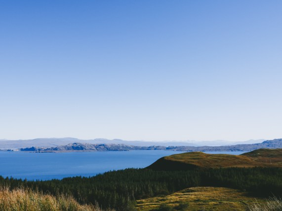 road-trip-ecosse-skye-harris-scotland-liliinwonderland-53