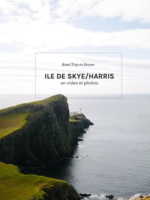 road-trip-ecosse-skye-harris-scotland-liliinwonderland-pinterest-2