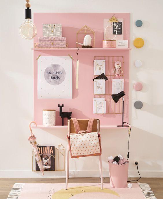 chambre_d_ado_fille_bureau_DIY