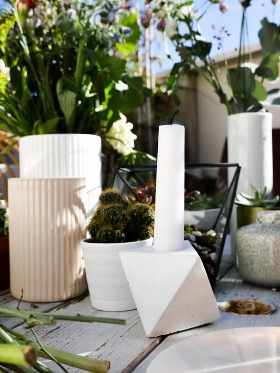 terrasse-ete-deco-ephemere-concept-store-liliinwonderland-42