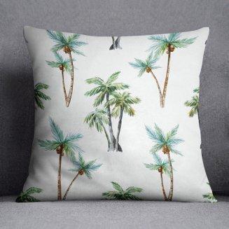 palmier-deco-tendance-liliinwonderland_7