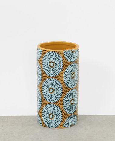 pimkie-home-boheme-new-vase-motifs