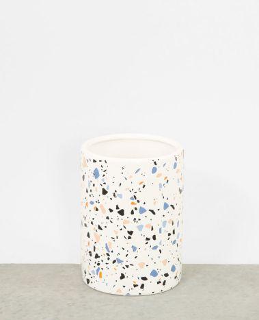 pimkie-home-boheme-new-vase-terrazzo