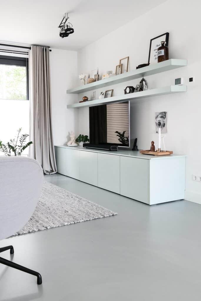 choisir son meuble tv lili in wonderland