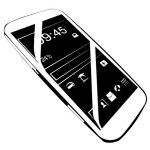 Mengatasi ringtone SMS Samsung Galaxy J5 tidak berbunyi