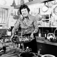 Hbo Max produrrà una serie tv sulla vita di Julia Child