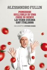 Alessandro-Fullin-Pomodori-Sull-Orlo-Di-Una-Crisi-Di-Nervi
