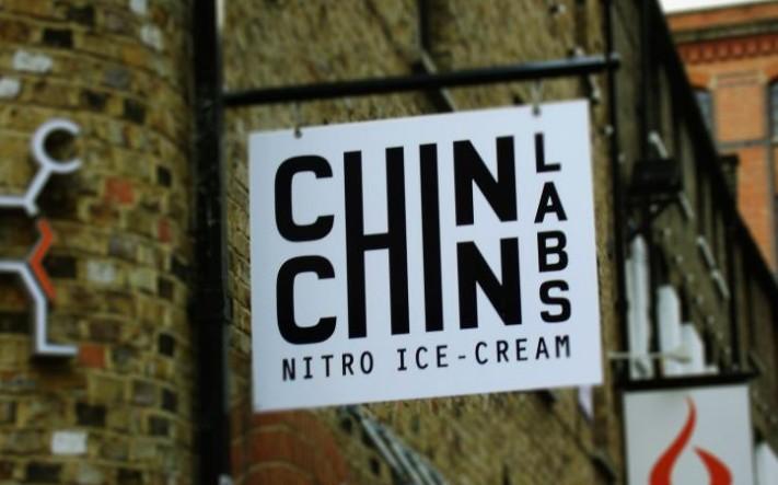 Chin Chin Labs