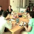 Pausa pranzo Dinnair